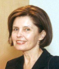 Professor Marje Lohuaru valiti Euroopa Kammermuusika Õpetajate Assotsiatsiooni juhiks