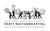 Kulka