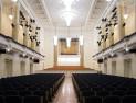 Eesti Muusika- ja Teatriakadeemia 2019. aasta lõpetajate kontsert-aktus