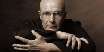 EMTA rektor ja tunnustatud pianist Ivari Ilja tähistab juubelit