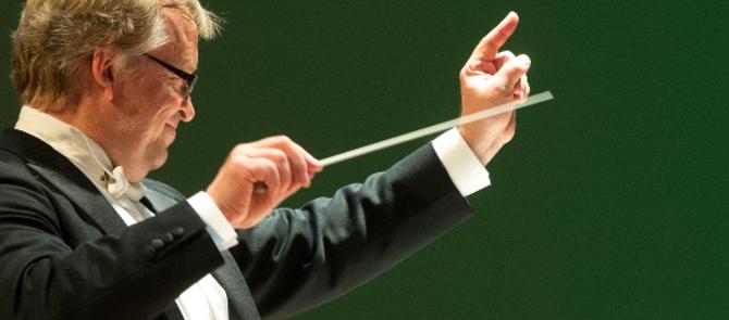 Mahleri kolmas