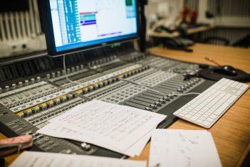 Eesti audiovisuaalne kunst valiti Euroopa parimate sekka