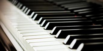 24. mail toimuvad EMTA muusika interpretatsiooni osakonna konkursid