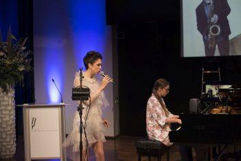 Muusika- ja Teatriakadeemia on esimene viitevaba ülekandetehnoloogia kasutaja Eestis