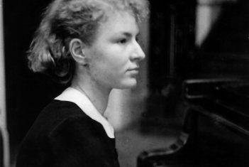 Prof Heljo Sepa nim pianistide konkurss