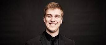 EMTA doktorant Johan Randvere osaleb Moskvas Emir Kusturicale pühendatud gala-kontserdil