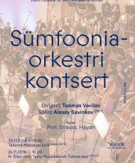 EMTA sümfooniaorkester