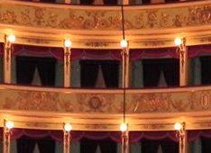 Euroopa Kammermuusika õpetajate Assotsiatsiooni sügiskonverents
