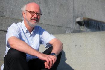 Prof Dominik Sackmanni interpretatsiooniteoreetiline eriseminar
