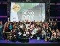 EMTA tudengid võitsid StarterCreative konkursil kaks eripreemiat