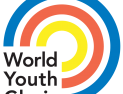 World Youth Choir audition
