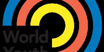Maailma Noortekoori ettelaulmine