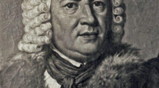 Johann Sebastian Bach 334