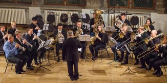 Festival Trompetitalendid tähistab 30. juubelit galakontserdiga
