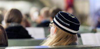 """EMTA juubelikonverents """"Eesti professionaalse muusikakultuuri perspektiivid"""" ootab kõnelejaid"""