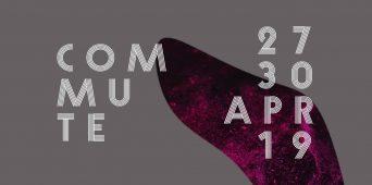 EMTA-s stardib uus audiovisuaalse loomingu festival