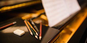 Kutsume õppima muusikateaduse ja muusikakorralduse õppekaval!