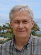 Prof. Paweł Kamińskiseminar