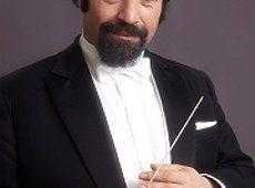 EMTA sümfooniaorkestri kontserdil kõlab Malle Maltise uudisteose esiettekanne
