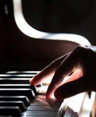 I klaverikammermuusika konkurss EMTA üliõpilasansamblitele