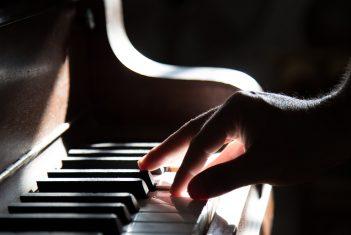 EMTA I üliõpilasansamblite klaverikammermuusika konkursil pälvis preemia kaks ansamblit
