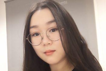 EMTA klaveri eriala üliõpilane Hyewon Chung esines edukalt A. Rubinsteini nimelisel rahvusvahelisel pianistide konkursil