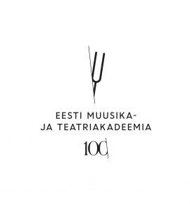 EMTA 100 ja SügisFest 20 ürituste programm ja ajakava