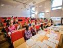 Õpingukava koostamise nõustamine bakalaureuse- ja magistriõppe esimese õpiaasta üliõpilastele
