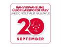 Eesti Muusika- ja Teatriakadeemia spordipäev kutsub osalema nii üliõpilasi kui ka õppejõude