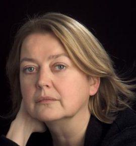 Meistrikursus pianistidele: Christiane Karajev